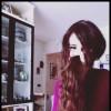 Jessica Selenator avatar