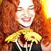 Elena Fazleeva avatar