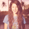 Caroline Styles avatar