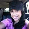 Layla Diaz avatar