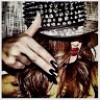 Beyonce Calderon avatar