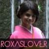 roxaslover avatar