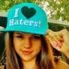 SelenaGomezLover225 avatar