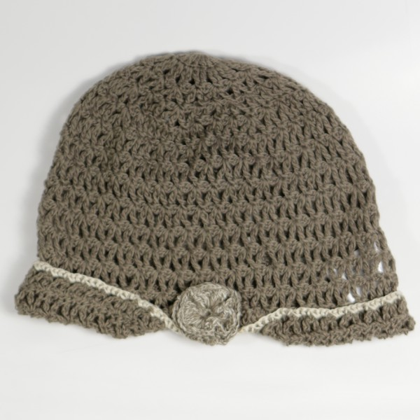 Dream Out Loud Knit Beanie