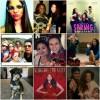 selena gomez  9331 avatar