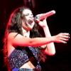 Selena_fan11 avatar