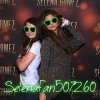 SelenaFan507260 avatar