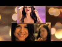 Selena Gomez - Stars Dance Tour 2013