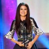 Rachel Gomez avatar
