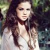 JessicaLovesSelena9132000 avatar