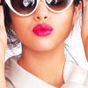 SelenaButterfly avatar