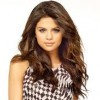 SelenaGomez Fan 1 avatar