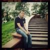 Nick Syomushev avatar