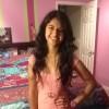 Nirali Pathak avatar