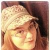 Madelineysdfg avatar