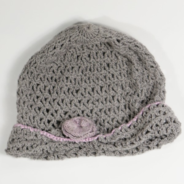 Dream Out Loud Knit Hat