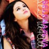 Selena4eva avatar