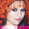 Pega Selena Gomez avatar