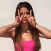 Lina Selena S avatar