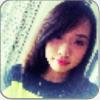 ImInLoveWithSelena avatar