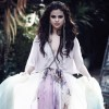 Selly_Lover avatar