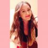 Andrea Dina avatar
