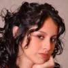 Maria Gomero avatar