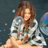 I Love Selena Gomez Always avatar