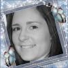 DeeBarron88 avatar