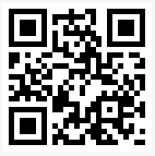 Scan To Donate - Supoprt The Berry Family