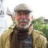 Friedrich-Wilhelm avatar