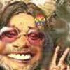 Last Beatnik avatar