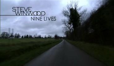 Nine Lives EPK Short