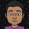 Ray Mendiola avatar