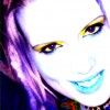 Bookiedeadhead avatar