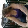 tmckie1 avatar