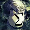 sirsigma avatar
