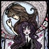 Anndy Gilces Way avatar