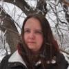 2Lt.Michelle.Comeau avatar