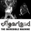 sugarlandfans avatar