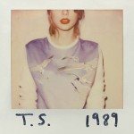 Taylors_Swifties1313 avatar