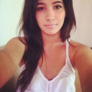 Danelia Arce avatar