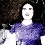 EmilyLuvsTaylor avatar