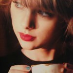 Swiftlogy avatar