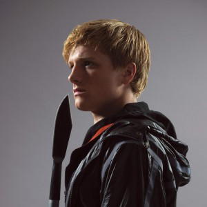 Peeta avatar