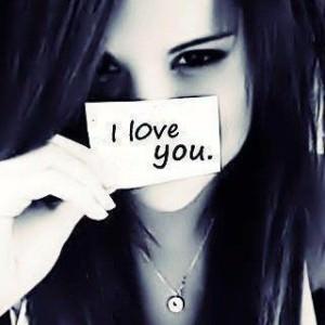 Taylor Gomez 1D avatar