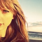 Wonderstruck_Swiftie_1112 avatar