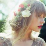 TaylorsPegicorn avatar