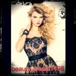 beauty_beast1498 avatar