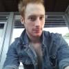 Flippi88 avatar
